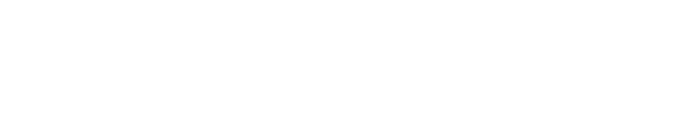 The Journal of Clinical Embryology